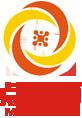 深圳市点金石五金电子有限公司