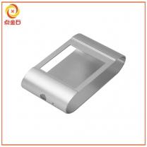 数码相框外壳  数码铝壳 铝合金外壳
