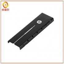 M.2固态硬盘外壳 SSD固态硬盘外壳 外壳定制