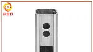 如何提高CNC数控加工铝合金外壳的效率