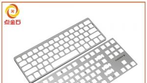 铝外壳的加工和使用有哪些优点
