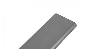 您可知铝合金外壳表面处理的目的