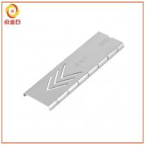型材散热器 铝合金散热器 铝散热器