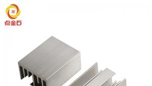 电子散热器可以采用的3种散热方法说明