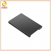 CNCU.2固态盘 铝合金固态盘  铝外壳加工订制定制