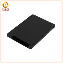 SSD外壳冲压 铝合金固态盘外壳