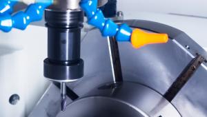 CNC机械加工日常操作的注意事项有哪些?