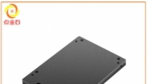 怎么样做好CNC零件加工过程中的监控?