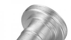 铝合金cnc零件加工需要掌握哪些技巧