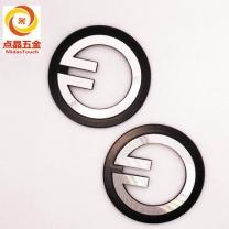 铝合金CD纹加工厂  CD加工定制
