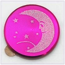 镜头圈CD纹OEM,镜头圈CD纹ODM,镜头圈CD纹供应商