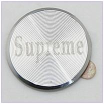 按键CD纹厂,按键CD纹批发,按键CD纹OEM,按键CD纹ODM
