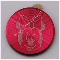 按键CD纹供应商,按键CD纹制造商,按键CD纹加工厂