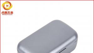 铝合金外壳的加工技术有哪些?