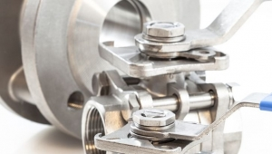 铝合金cnc加工工艺的特点
