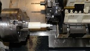 如何保养CNC加工数控机床