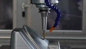 铝合金cnc加工种类与用途
