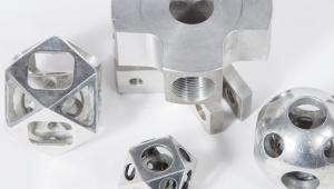 铝合金cnc加工优势