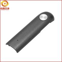 五金外壳加工定制 铝合金外壳加工 铝型材外壳厂