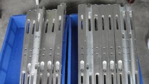 如何计算铝合金外壳cnc生产价格?